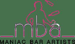 mba-showbar.com